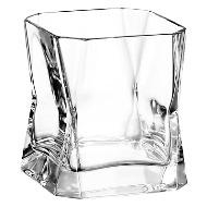 bladerunnerglass