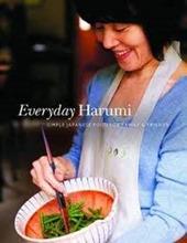 harumi2