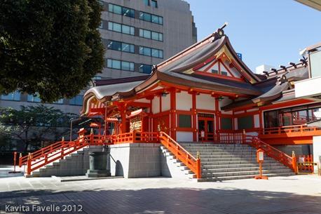Japan2012-2180