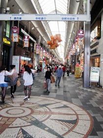 Japan2012-2547