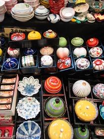 Japan2012-2579