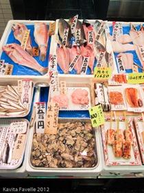 Japan2012-2597