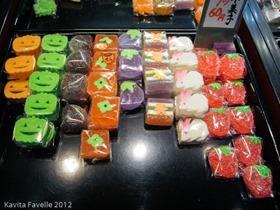 Japan2012-2598