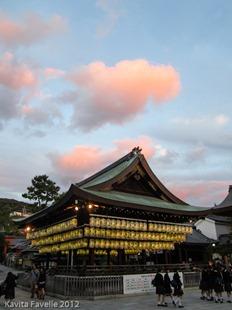 Japan2012-2626