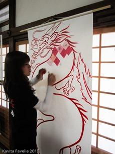 Japan2012-2654