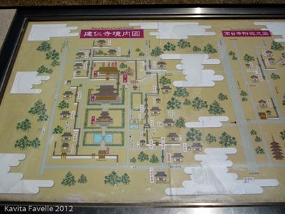 Japan2012-2657