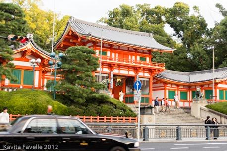Japan2012-2934