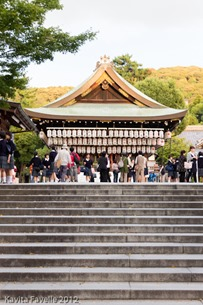 Japan2012-2940