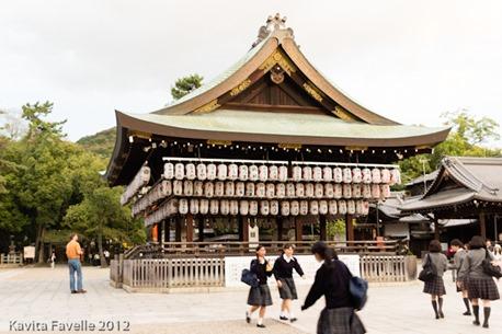 Japan2012-2945