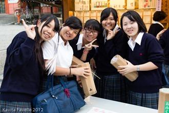 Japan2012-2954