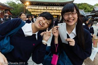Japan2012-2957