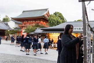 Japan2012-2963