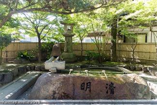 Japan2012-3019