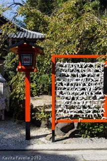 Japan2012-3031