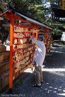 Japan2012-3033