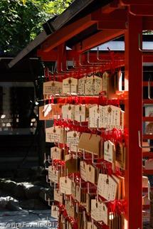 Japan2012-3034