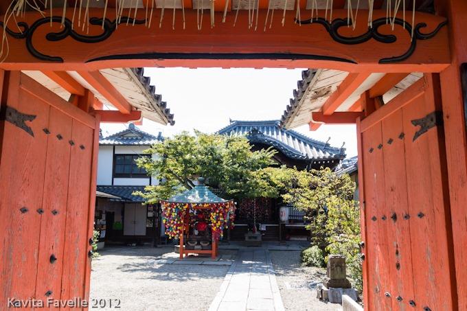 Japan2012-3061