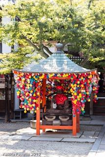 Japan2012-3062