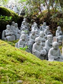 Japan2012-3072