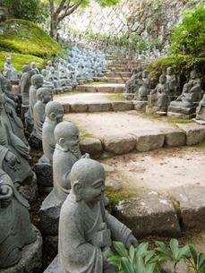 Japan2012-3075
