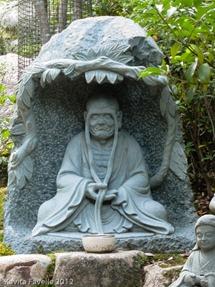 Japan2012-3077