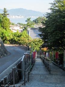 Japan2012-3091