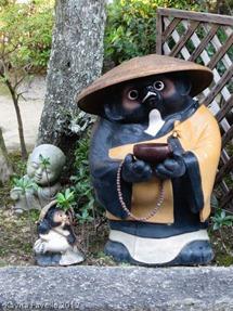 Japan2012-3092