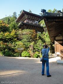Japan2012-3103