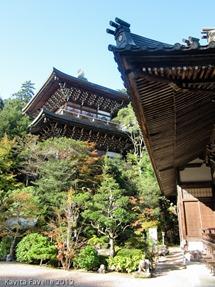 Japan2012-3104