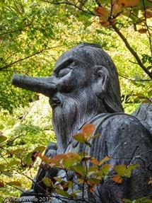 Japan2012-3129