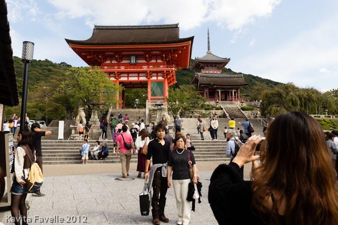 Japan2012-3130