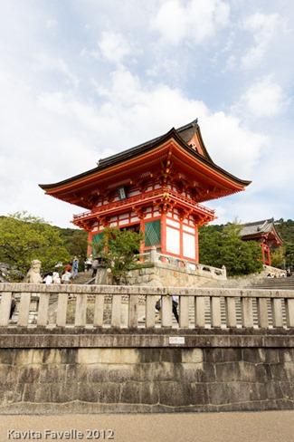 Japan2012-3131