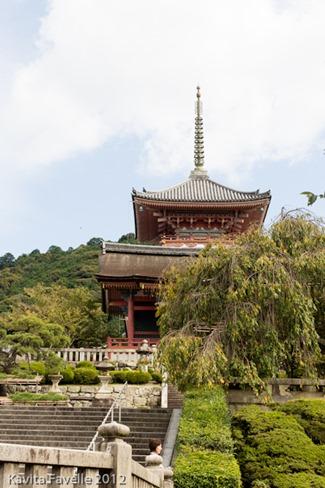 Japan2012-3132