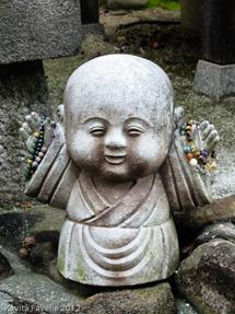 Japan2012-3137