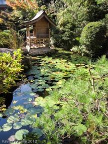 Japan2012-3143