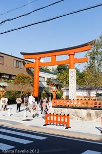 Japan2012-3166