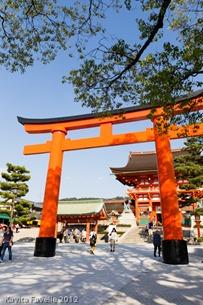 Japan2012-3168