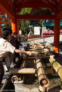 Japan2012-3170
