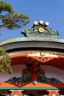 Japan2012-3172