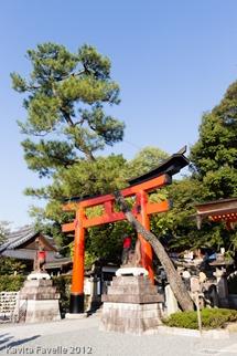 Japan2012-3177