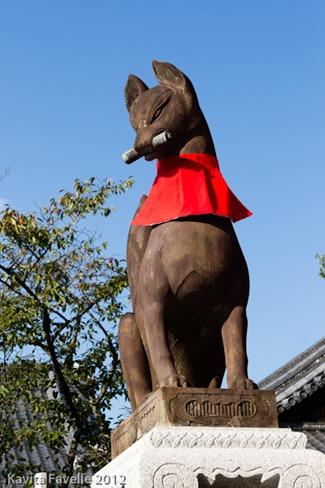 Japan2012-3180