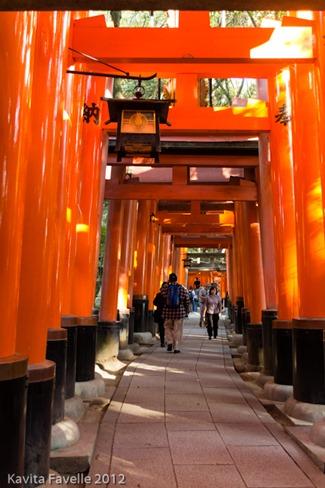 Japan2012-3183