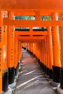 Japan2012-3210