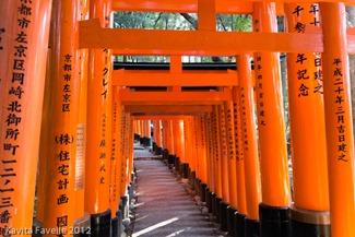 Japan2012-3213