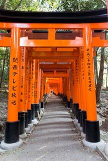 Japan2012-3216