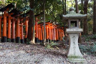 Japan2012-3220