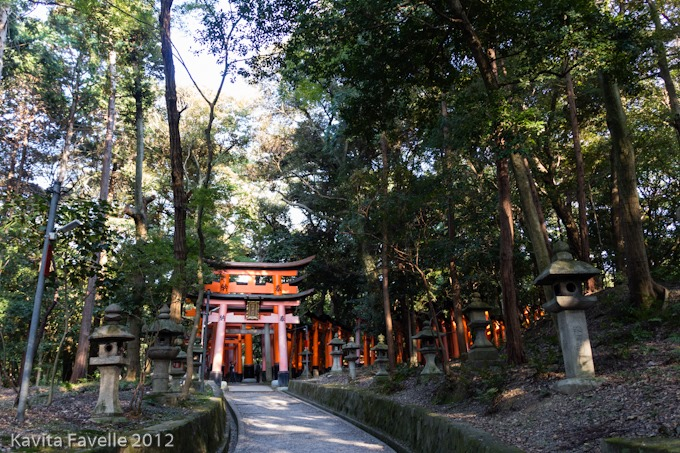 Japan2012-3221