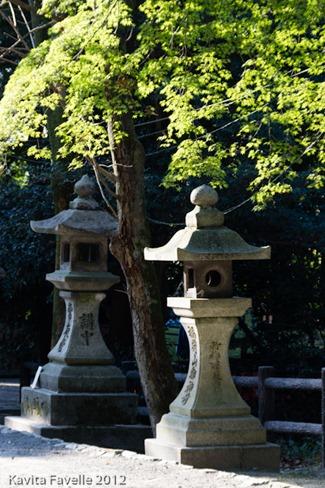 Japan2012-3224