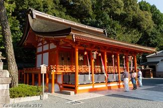Japan2012-3230