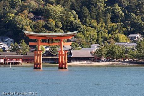 Japan2012-3473